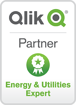 Expertise-Partner Energy & Utilities