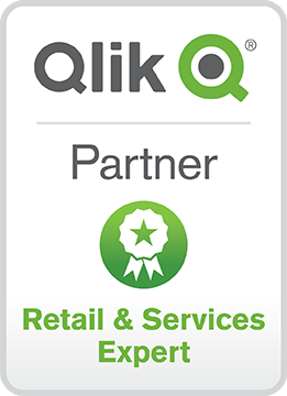Expertise-Partner Retail & Services