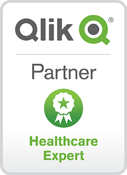 Expertise-Partner Healthcare