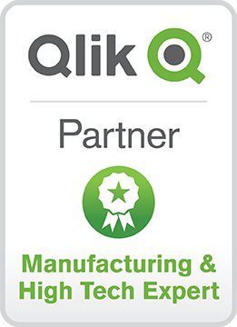 Expertise-Partner Manufacturing & High Tech
