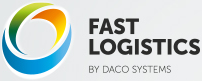 DACO Systems