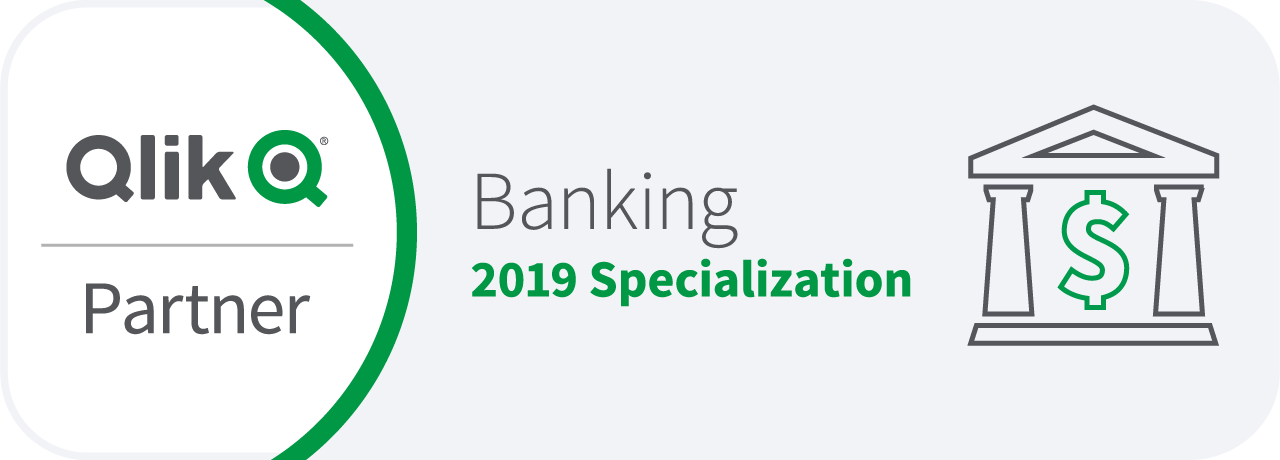 Specialization Banking