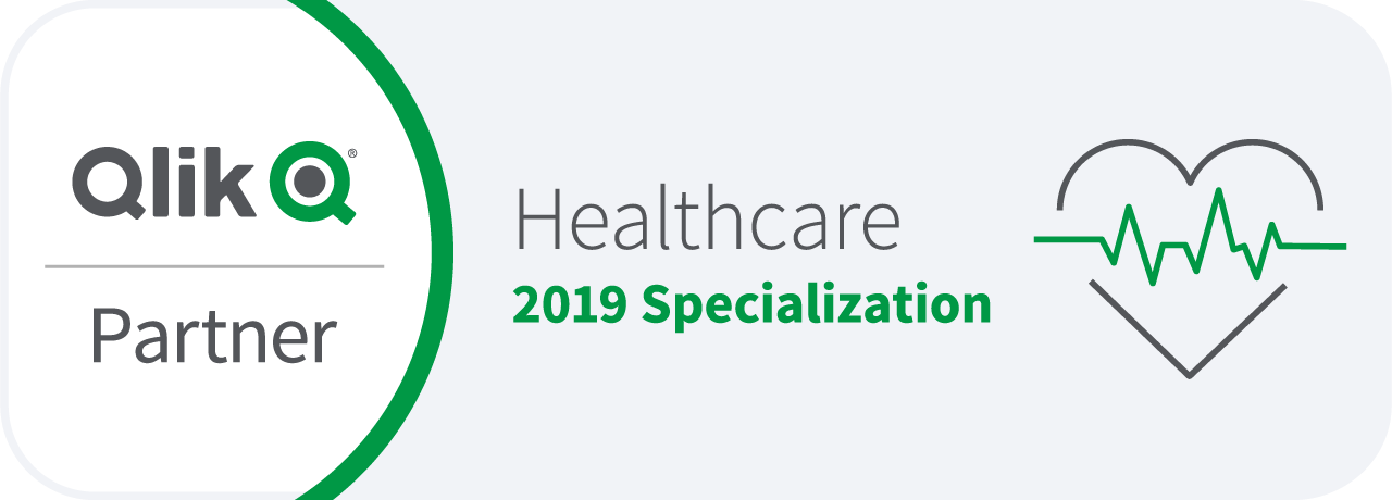 Specialization Healthcare