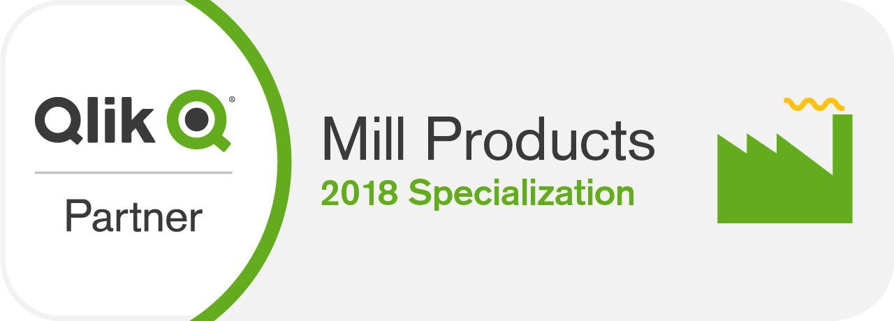 Mill Products