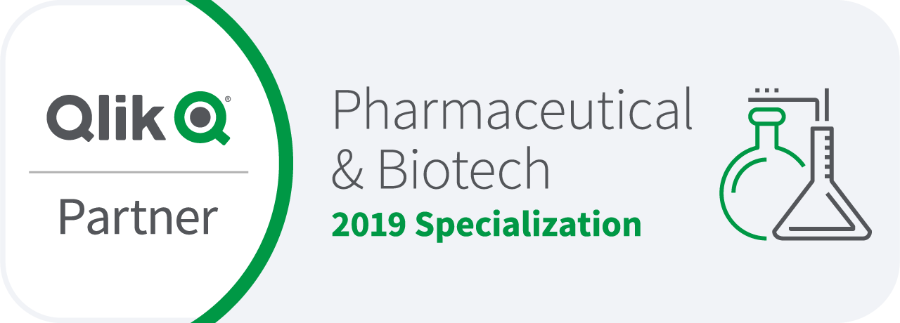 Specialization Pharmaceuticals & Biotech
