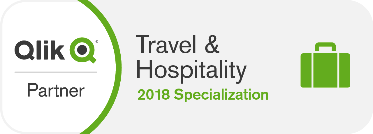 Specialization Travel & Hospitality