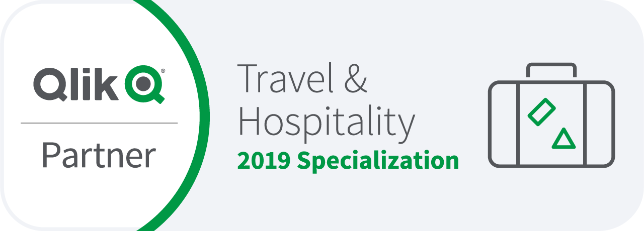 Specialization Travel & Hospitlaty