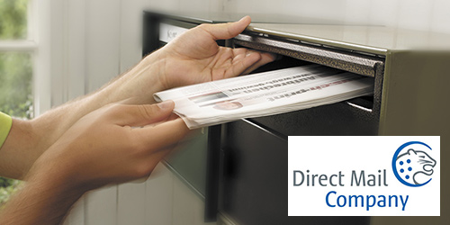 Success Story Direct Mail