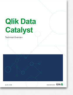 Data Catalyst