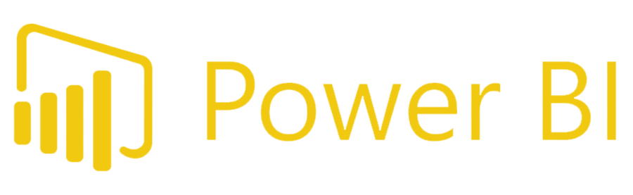 Technologie - Power BI