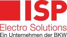 ISP Electro Solutions