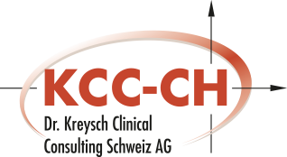 Dr. Kreysch Clinical Consulting GmbH