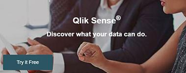 Changes to Qlik Sense Desktop in June 2020