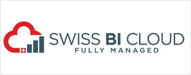 Swiss BI Cloud